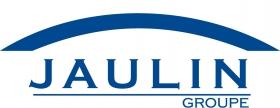 Jaulin_logo_NEW