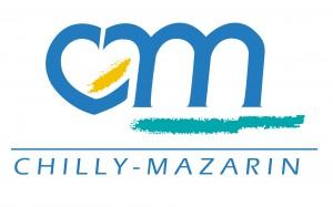 Logo CM 300 DPI