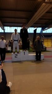 podium_Simon