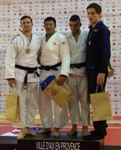podium_Simonl