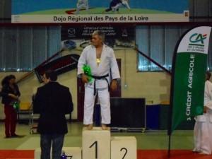 podium_patrick