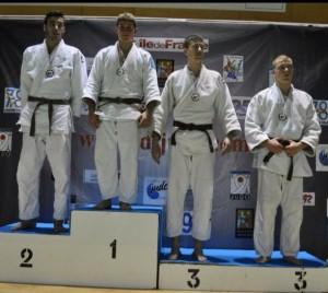 Alban_podium