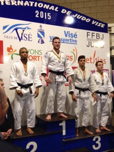 podium_Mathias_Vise