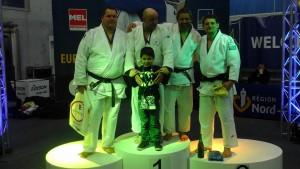 podium_Philippe_craffe