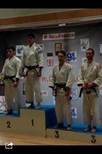 podiums_SeniorsM_1